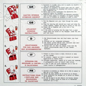Lifejacket_Instructions