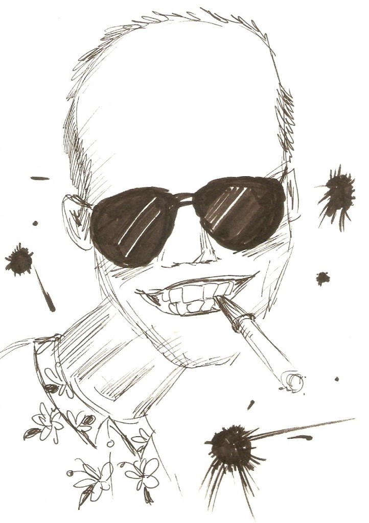 HunterThompson