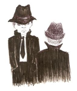 OppenheimerShady