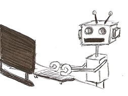 RobotProgramming