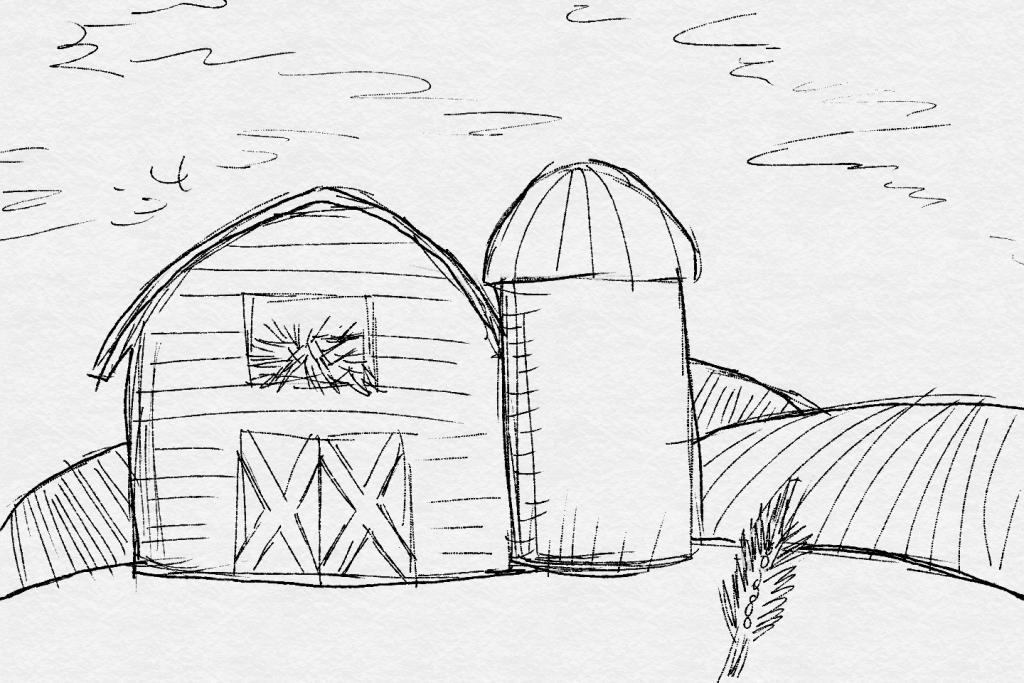 FarmUpstate