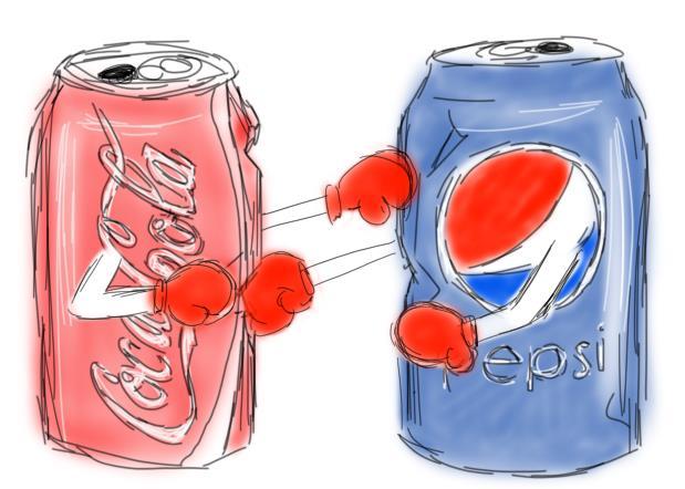 pepsi-v-coke1