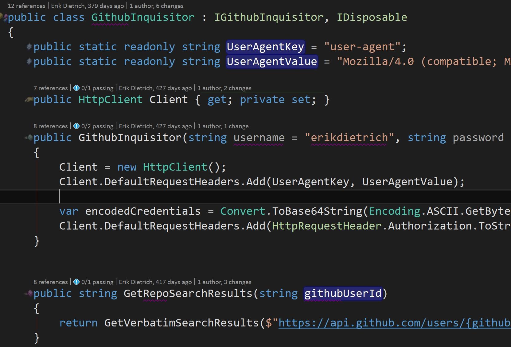 CodeIt Right Rules, Explained Part 3 - DZone Agile